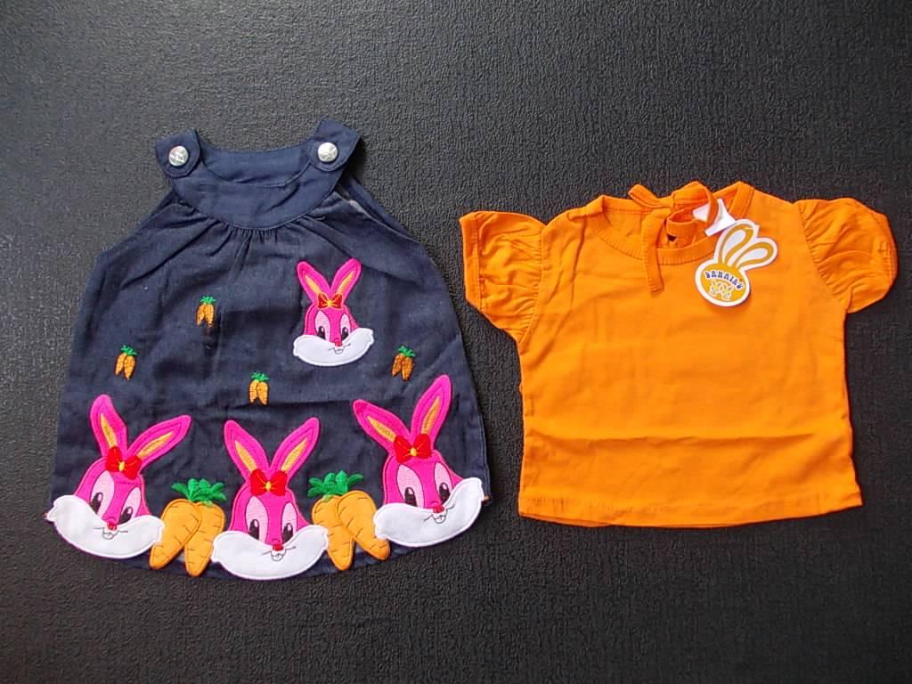 jual baju anak murah – hub.ibu Retno. 0815 7873 9133